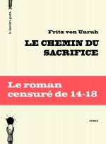 Le_chemin_du_sacrifice+bandeau