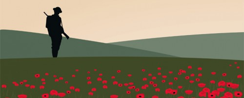 soldier_and_poppies(1)