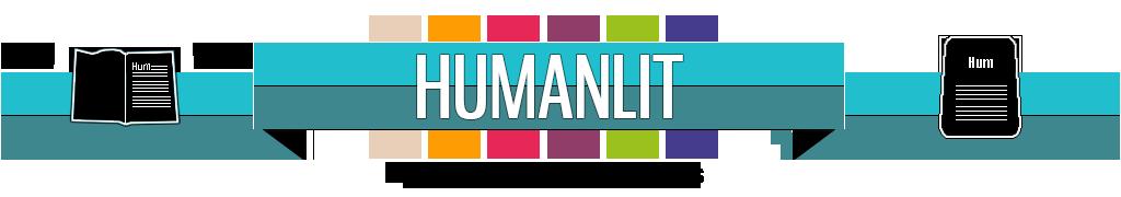 HUMANLIT