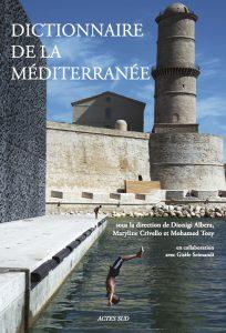 couv-dict_mediterranee