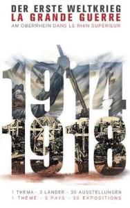 Der große Krieg 1914-1918