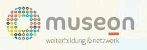 museon_freiburg