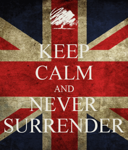 keep-calm-and-never-surrender-25