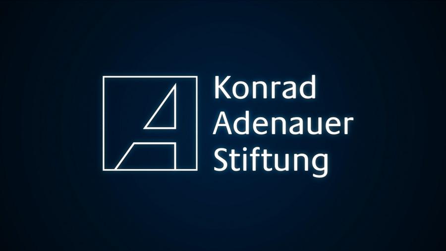 Archivbericht: Archiv für Christlich-Demokratische Politik