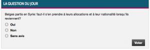 Questionnaire la libre B 2014-09-03 à 19.41.59