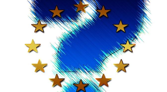 Régimes matrimoniaux et héritages internationaux : vers une harmonisation des règles européennes ?