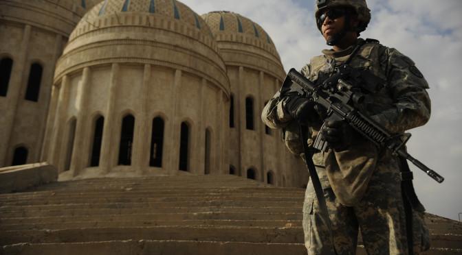 Les victoires militaires des démocraties occidentales sont-elles vouées à l'échec politique ?