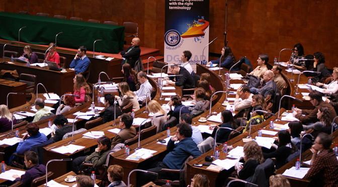 Lobbying et groupes de pression : de l'influence «pour», à l'influence «par» la qualité des normes