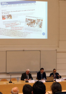 20131213-CRDEI-ISCJ-IUT-Evolutions-contemporaines-des-droits-des-passagers_11_web
