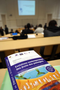 20131213-CRDEI-ISCJ-IUT-Evolutions-contemporaines-des-droits-des-passagers_13_web