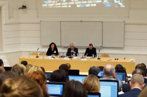 20140430-ISCJ-La-juridictionnalisation-de-l'enquête-pénale_06_web