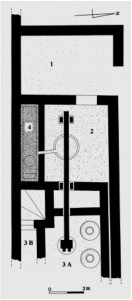 01-torcularium villauba