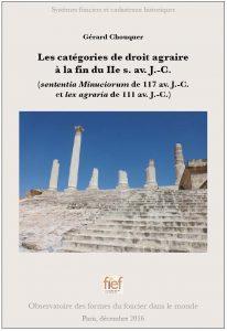 livrelex111-image