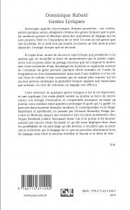 Rabaté201