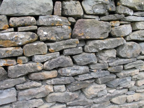 mur 3
