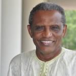 Abdullahi An Na'im