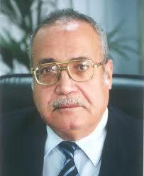 Hasan Hanafi