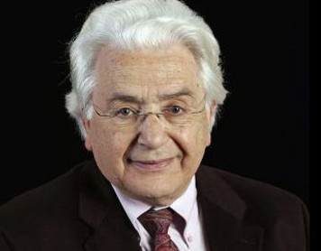 Mohammed Arkoun 1928-2010 محمد أركون