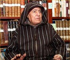 Jamal al Banna (1920-2013) جمال البنا