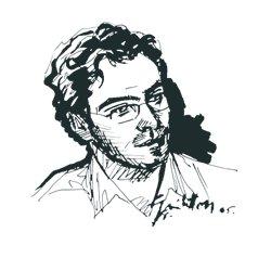Cédric Baylocq Sassoubre