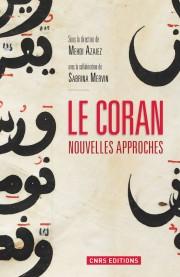 Le Coran, nouvelles approches