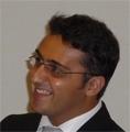 Amin Elias