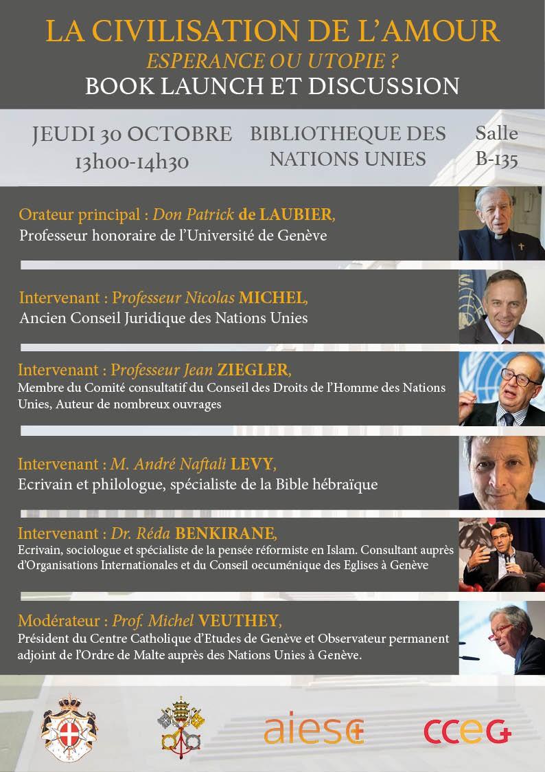 UN_Book_launch_30_oct_2014