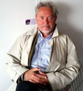 Bruno Pinchard