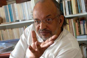 Ahmed Benani (1948-2016)