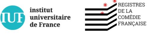L'attribut alt de cette image est vide, son nom de fichier est Logo-3-500x115.png.
