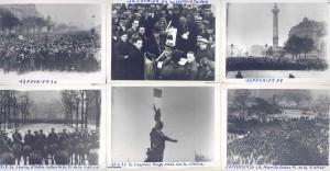 Pivert 12 février 1934