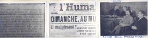 Pivert 1935 Pacte Staline Laval