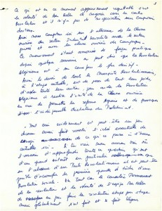 lettre 9 juin 1964 page 5