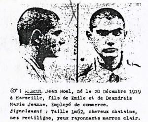 0 Reboul Signalement police nationale après évasion Puy