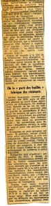 FT Affaire Guingouin 1er octobre 1952  suite2