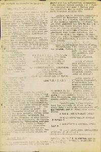 L'Etincelle n°3 page 2