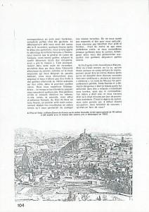 La grande évasion par Abert Demazière 4