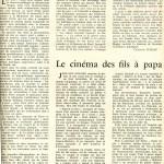 Colette Magny - Leo Ferré - Pierrot le Fou