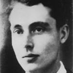 Georges Berthomé