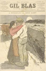 A Peyrabeilhe_ by Serge Basset _Sep_ 23_ 1898_