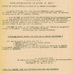 Tract PCI 18 novembre 1947 Débrayez