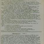 Tract PCI La Lutte des cheminots grève avril 1947 verso