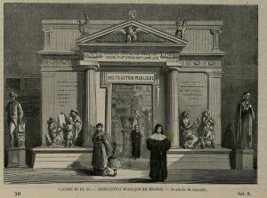expo 1867 classes 89 et 90