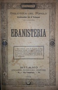 biblioteca-popolo-fascicoli-1875-1879 maremagnum