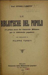 couverture bib del popolo