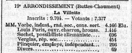 Le Temps, 18 avril 1893. Gallica (BnF).