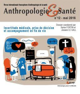 anthroposanté12