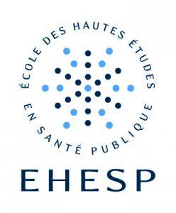 logo_ehesp