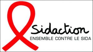 lm-sidaction11