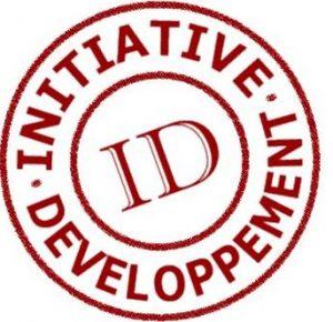 logo_id_2